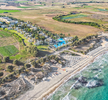 casa-paradiso-all-inclusive-resort-grecotel-small