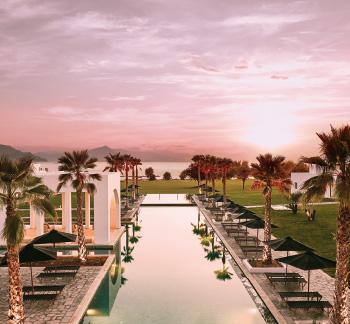 grecotel-casa-marron-beach-all-inclusive-resort-in-peloponnese-greece_thumb