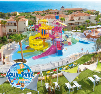 grecotel-marine-palace-aqua-park-beach-all-inclusive-resort-in-crete-greece_thumb