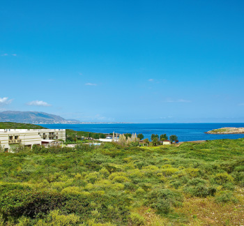 grecotel-meli-palace-beach-all-inclusive-resort-in-crete-greece_thumb