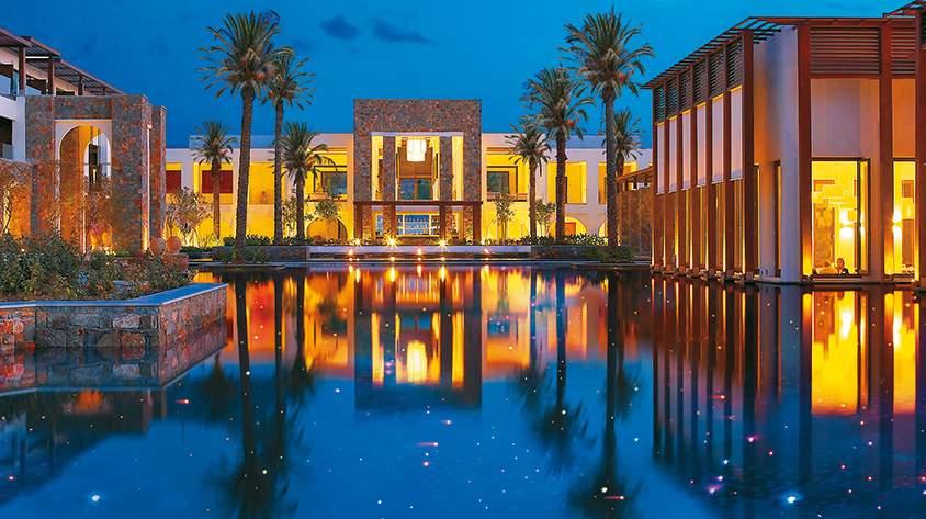 amirandes-grecotel-exclusive-resort-in-crete