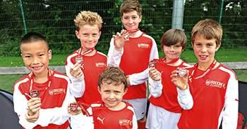 arsenal-soccer-school-grecotel-summer-camp