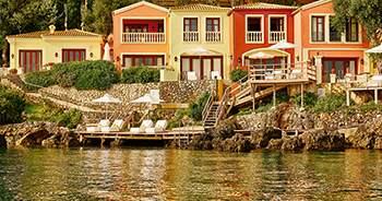 corfu-imperial-luxury-beach-resort