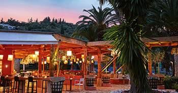 daphnila-bay-thalasso-all-day-beach-restaurant-in-corfu
