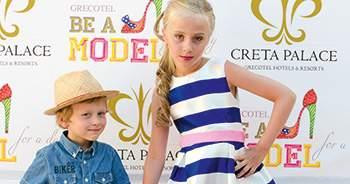 kids-summer-academy-in-grecotel-resorts