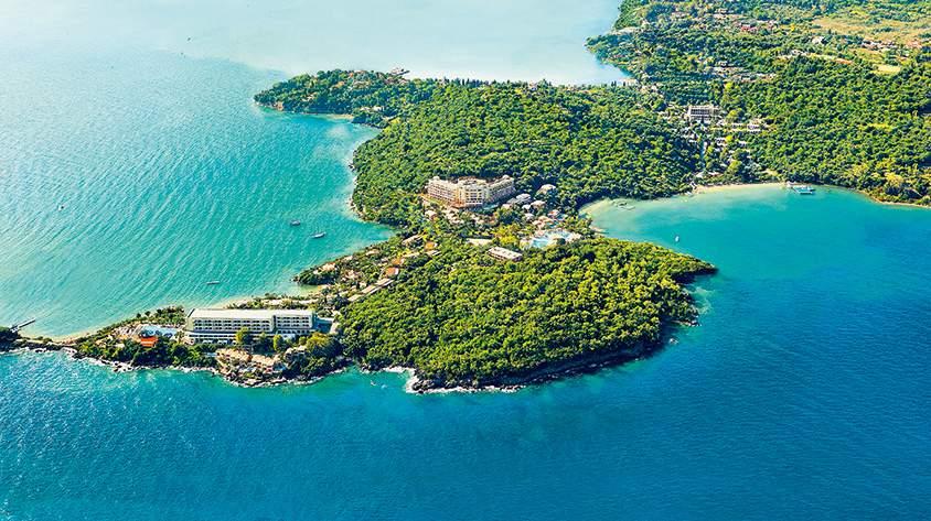 kommeno-peninsula-corfu-grecotel-resorts