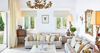 mandola-rosa-luxury-living-in-peloponnese