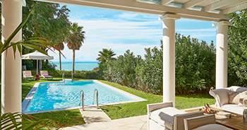 mandola-rosa-peloponnese-luxury-resort-with-private-pool