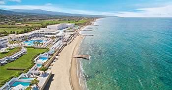 white-palace-luxury-beach-resort-in-crete