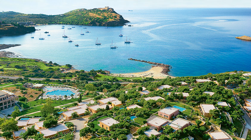 01-cape-sounio-pasxa-stin-attiki-luxury-resort