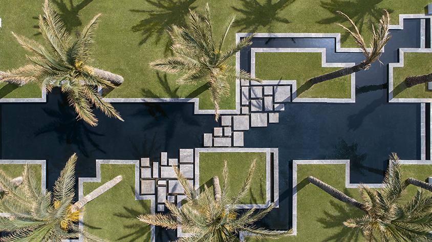 01-amirandes-beachfront-luxury-resort-in-crete
