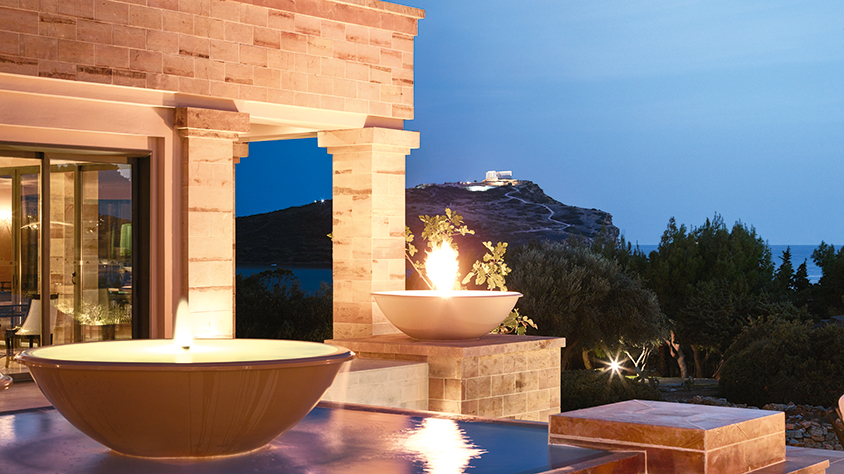 01-cape-sounio-luxury-resort-in-athens-greece