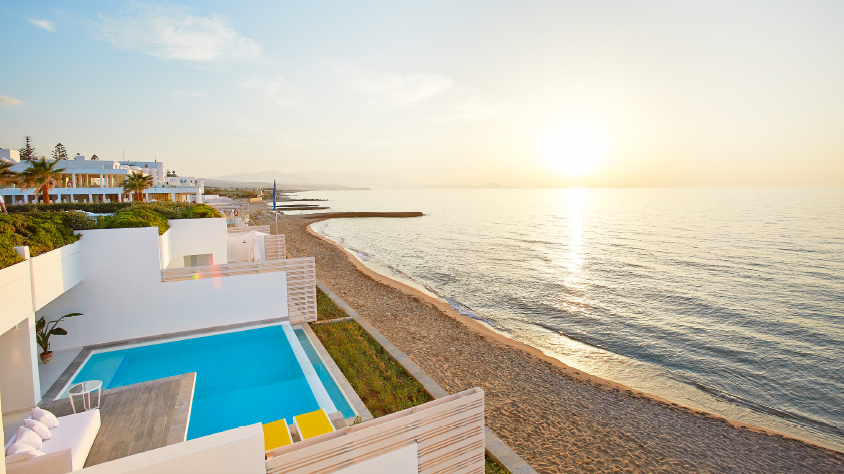 01-white-palace-luxury-beach-villas-in-greece