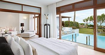 02-amirandes-hotel-luxury-accommodation-in-crete