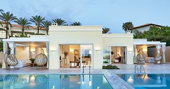 02-grecotel-mandola-rosa-luxury-resort-villas-peloponnese