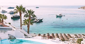 02-mykonos-blu-luxury-villas-mykonos