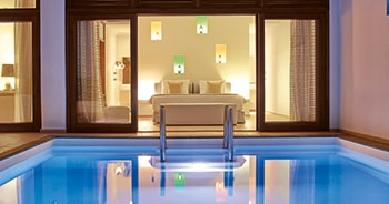 03-amirandes-villas-luxury-living-in-crete-greece