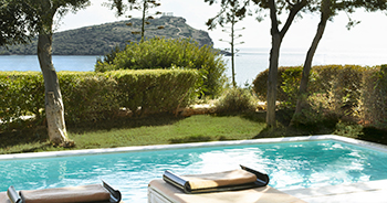 03-cape-sounio-luxury-villas-accommodation-athens-greece