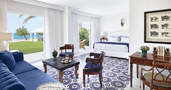 03-caramel-luxury-villas-crete-island