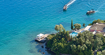 03-corfu-imperial-luxury-villas-corfu-island