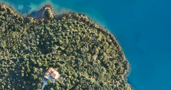 03-corfu-imperial-villa medusa-at-kommeno-greece