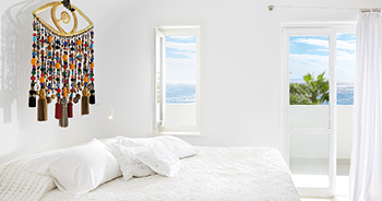 03-mykonos-blu-luxury-sea-view-accommodation-psarou