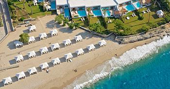 amirandes-beach-villas-and-gazebos-in-crete