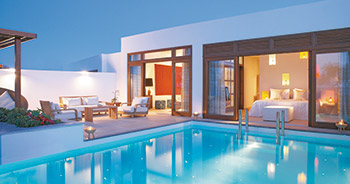 amirandes-luxury-accommodation-in-crete-1