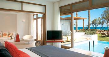amirandes-luxury-beach-resort-in-crete