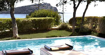 cape-sounio-luxury-accommodation-in-athens
