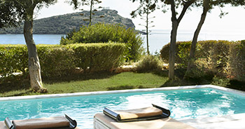 cape-sounio-luxury-accommodation-in-athens-greece