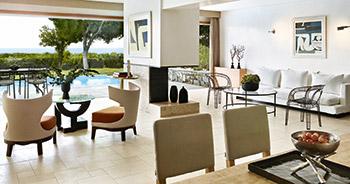 cape-sounio-luxury-dream-villas-in-athens-greece-1