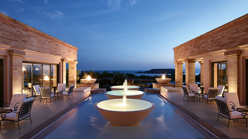 cape-sounio-luxury-resort-in-athens-greece