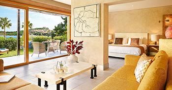 cape-sounio-luxury-sea-view-accommodation-athens