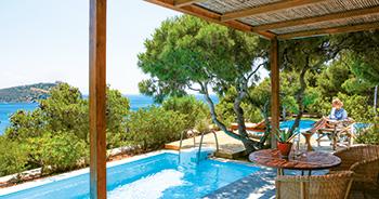 cape-sounio-top-luxury-villas-in-athens