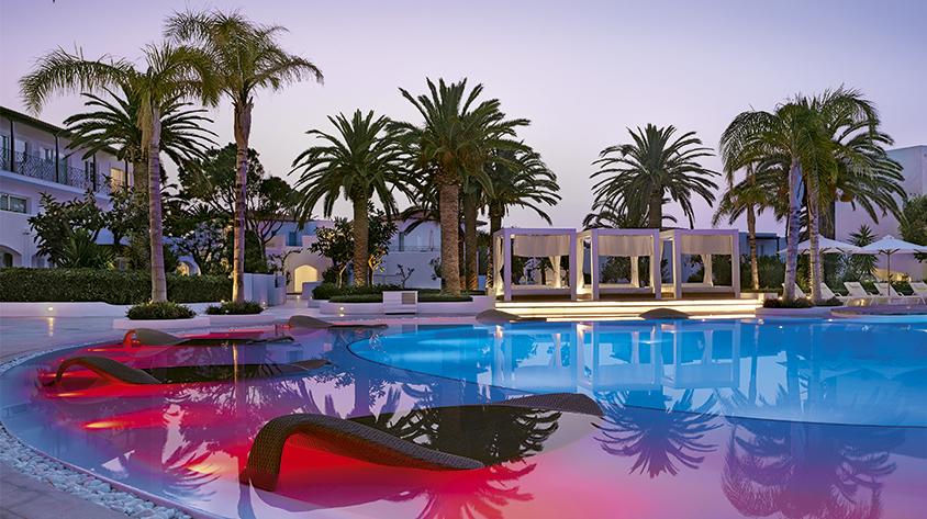 caramel-boutique-hotel-villas