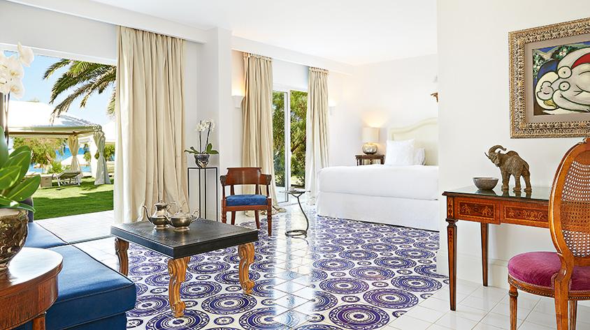 caramel-grecotel-boutique-resort-luxury-villas-in-crete