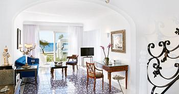 caramel-luxury-accommodation-in-crete