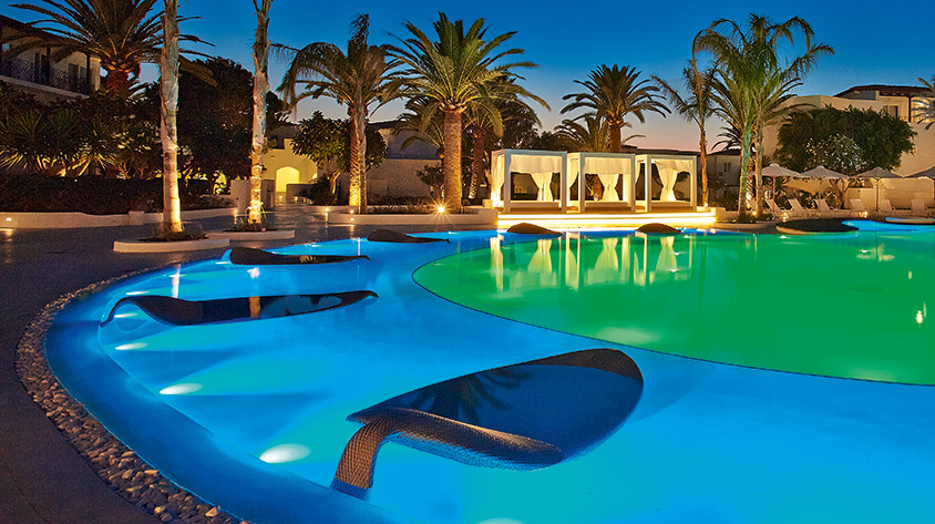 caramel-luxury-beach-resort-in-crete