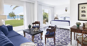 caramel-luxury-villas-crete-island