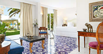 caramel-luxury-villas-in-crete-1