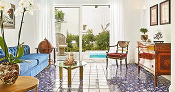 caramel-luxury-villas-with-private-pool-in-crete