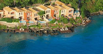 corfu-imperial-beachfront-luxury-villas