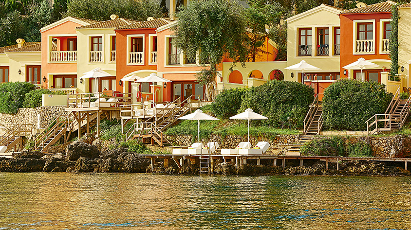 corfu-imperial-exclusive-beachfront-resort