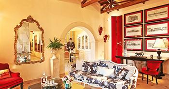 corfu-imperial-luxury-sea-view-palazzos