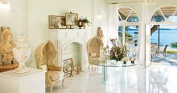 corfu-imperial-palazzos-and-dream-villas-1