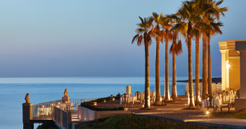 grecotel-hotels-resorts-fine-dining