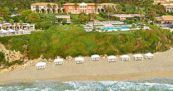 mandola-rosa-beach-front-sea-view-resort-in-peloponnese-1