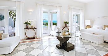 mandola-rosa-beach-villas-with-private-pool-in-peloponnese