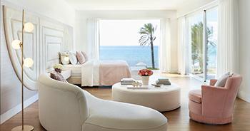 mandola-rosa-luxury-hotel-villas-peloponnese